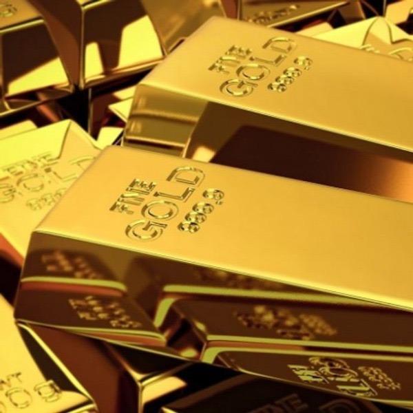 قیمت ارز طلا